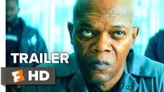 The Hitman's Bodyguard Trailer - 'Sorry' (2017): Check out the new trailer starring Ryan Reynolds, Samuel L. Jackson, and Salma Hayek! Be the first to watch, comment, and share trailers and movie teasers/clips dropping soon @MovieclipsTrailers. ► Buy Tickets to The Hitman's Bodyguard: http://www.fandango.com/thehitman'sbodyguard_199150/movieoverview?cmp=MCYT_YouTube_DescWatch more Trailers: ► HOT New Trailers Playlist: http://bit.ly/2hp08G1► What to Watch Playlist: http://bit.ly/2ieyw8G► Epic Action Trailer Playlist: http://bit.ly/2hOtbnD The world's top bodyguard gets a new client, a hit man who must testify at the International Court of Justice. They must put their differences aside and work together to make it to the trial on time.About Movieclips Trailers:► Subscribe to TRAILERS:http://bit.ly/sxaw6h► We're on SNAPCHAT: http://bit.ly/2cOzfcy ► Like us on FACEBOOK: http://bit.ly/1QyRMsE ► Follow us on TWITTER:http://bit.ly/1ghOWmt The Fandango MOVIECLIPS Trailers channel is your destination for hot new trailers the second they drop. The Fandango MOVIECLIPS Trailers team is here day and night to make sure all the hottest new movie trailers are available whenever, wherever you want them.