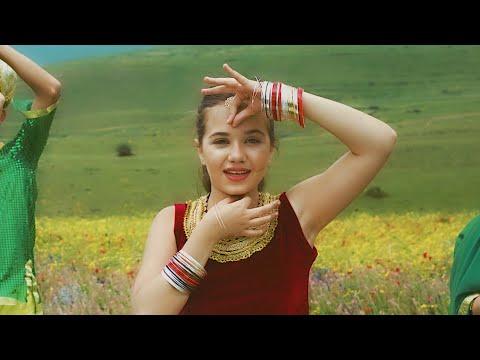 Yana Hovhannisyan - Hndka Haykakan