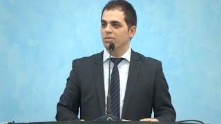 Iulian Polocoser – Nu exista cruce fara iesle