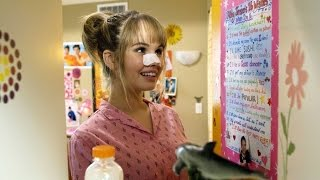 Nonton The Dcom Review  16 Wishes Film Subtitle Indonesia Streaming Movie Download