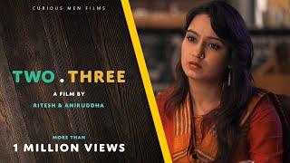 Video Two Point Three (2.3) | Award Winning Short Film MP3, 3GP, MP4, WEBM, AVI, FLV Januari 2018