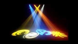 Eri Mix 2012 Popullore Jugu Per Kenaqsin Tuaj.wmv
