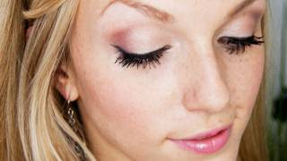 Natural Makeup for School: Quick & Easy!
