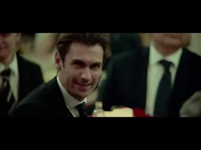 Anteprima Immagine Trailer Il capitale umano