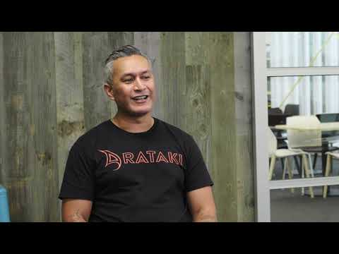 MYOB - EOFY with Lee Timutimu - Arataki Solutions