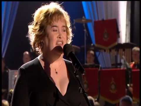 Mull - Susan Boyle Performs 'Mull of Kintyre' (written by Paul McCartney) for Queen Elizabeth at Windsor Castle, on the occasion of her Diamond Jubilee. Susan meeti...