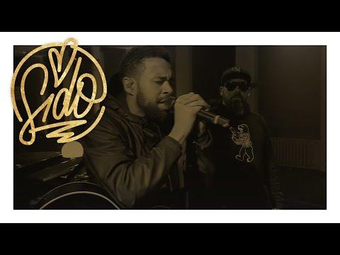 Video SIDO - Einer Dieser Steine (feat. Adesse) [LIVE @ ZDF Bauhaus] download in MP3, 3GP, MP4, WEBM, AVI, FLV January 2017