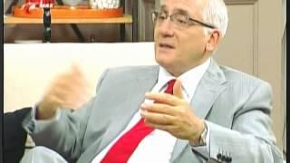 Prof. Dr. Teksen Çamlıbel - Her Şey Tadında