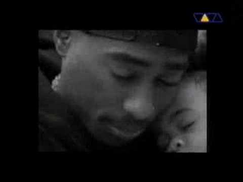 ����� 2Pac - Po Nigga Blues