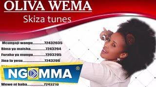 Download Lagu Oliva Wema - Kamwene Mp3