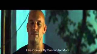 Nonton Paul walker and vin diesel funny urdu Film Subtitle Indonesia Streaming Movie Download