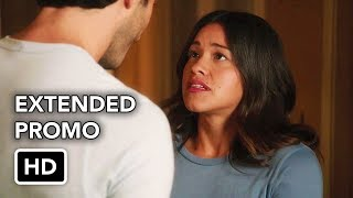 Nonton Jane The Virgin 4x07 Extended Promo Film Subtitle Indonesia Streaming Movie Download