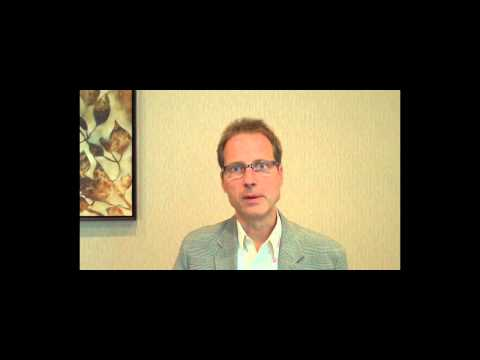 Siemens Company Video