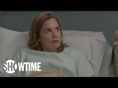 The Affair | 'Having a Baby Tonight' Official Clip | Season 2 Episode 9