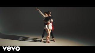"""Tanz Video für """"Freischwimmer"""""""