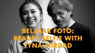 Video Belajar Foto: Beauty Selfie with Tyna Mirdad (2019)  DarwisVlog #43 MP3, 3GP, MP4, WEBM, AVI, FLV Mei 2019