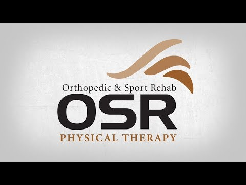 Physical Therapy & Healing