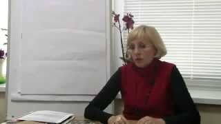 Алена Романовская «Фарма должна быть умной»
