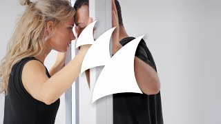 Video Andrew Rayel feat. Emma Hewitt - My Reflection (Official Music Video) MP3, 3GP, MP4, WEBM, AVI, FLV Oktober 2017