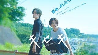 Nonton  Trailer  Kiseki   Ano Hi No Sobito  Movie 2017  Film Subtitle Indonesia Streaming Movie Download