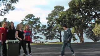 Taroona Australia  city photo : Keep It Eco - Taroona High School