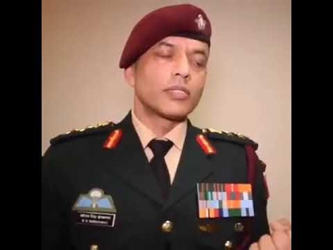 Video Col. SS Shekhawat download in MP3, 3GP, MP4, WEBM, AVI, FLV January 2017