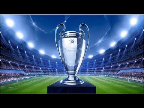Top 10 most successful Champions league teams