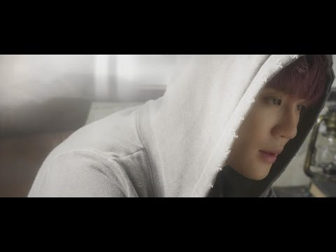 XIA - Yesterday