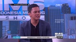 Video Bikin Ngiri, Cerita Arief Muhammad Mewawancarai Chris Hemsworth MP3, 3GP, MP4, WEBM, AVI, FLV Oktober 2017