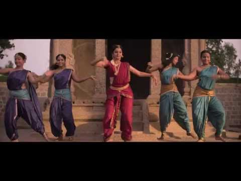 vasanthamallike-song-from-chandrettan-evideya-film