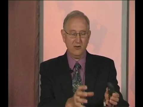 Signs of the Times / The Whole Truth - Walter Veith
