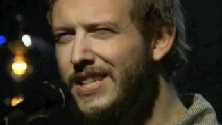 I can't make you love me/Nick of time - Bon Iver