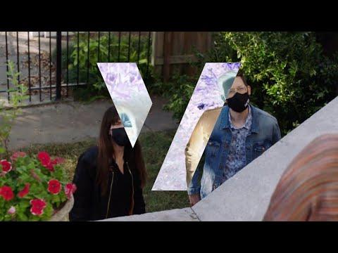 NCIS: NEW ORLEANS Season 7 Episode 7 Official Clip 2