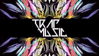 Tory Lanez   Diego  Hellion Remix