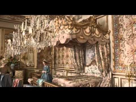 Vídeos Educativos.,Vídeos:María Antonieta 1