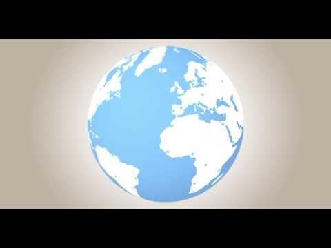 Video of Questfeeding
