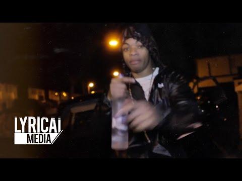 Lyrical Media - A Double Z - All About Me [Net Video] | [@AdoubleZ_Artist]