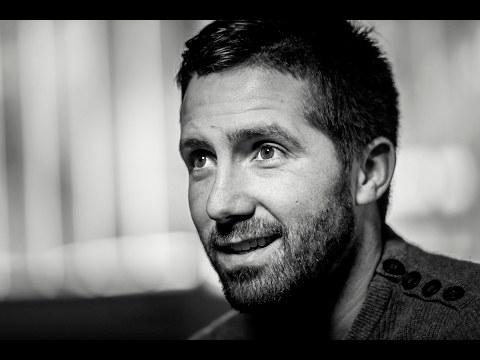 L'interview Dilemme de João Moutinho - AS MONACO