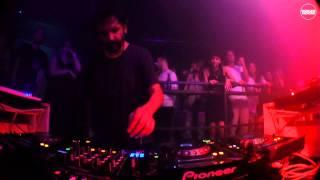 Download Lagu DJ Spun Boiler Room NYC DJ Set Mp3