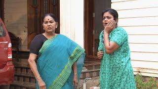 Video Thatteem Mutteem I Ep 281 - Mayavathy's make over I Mazhavil Manorama MP3, 3GP, MP4, WEBM, AVI, FLV Mei 2018