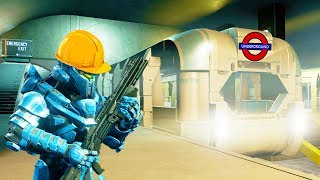 """Killionaires... soooo many killionaires o.oDownload the Map here : https://www.halowaypoint.com/en-us/games/halo-5-guardians/xbox-one/map-variants?lastModifiedFilter=Everything&sortOrder=BookmarkCount&page=1&gamertag=Ryan%20lfc%2092#ugc_halo-5-guardians_xbox-one_mapvariant_Ryan%20lfc%2092_24b447c6-d4d1-4aa9-920f-372f610b0257Download the Gametype here : https://www.halowaypoint.com/en-us/games/halo-5-guardians/xbox-one/game-variants?lastModifiedFilter=Everything&sortOrder=BookmarkCount&page=1&gamertag=Ryan%20lfc%2092#ugc_halo-5-guardians_xbox-one_gamevariant_Ryan%20lfc%2092_4509c77b-7adc-4e1c-8a27-b124cc209c80Map Author : Ryan lfc 92""""Halo 5: Guardians© Microsoft Corporation. """"Survive the Underground in Halo 5! """" was created under Microsoft's """"Game Content Usage Rules"""" using assets from Halo 5: Guardians, and it is not endorsed by or affiliated with Microsoft.""""http://www.xbox.com/en-US/developers/rules"""