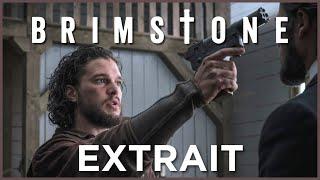 Nonton Brimstone   Extrait Kit Harington Film Subtitle Indonesia Streaming Movie Download