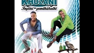 Video 04 Khuzani - Iso lami MP3, 3GP, MP4, WEBM, AVI, FLV Januari 2019