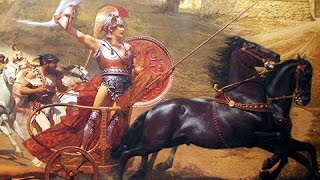 Great Battles: Was There A Trojan War? Recent Excavations At Troy