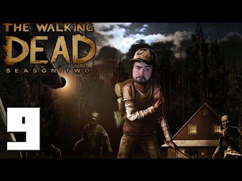 2.0 - LIKE Y FAV PARA MÁS THE WALKING DEAD! :3 CANAL SECUNDARIO!: https://www.youtube.com/user/HelldogManquess SÍGUEME EN TWITTER!: https://twitter.com/HelldogMadness FACEBOOK!