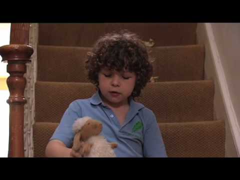 Too Ill For School | Outnumbered Series 1 - Episode 5