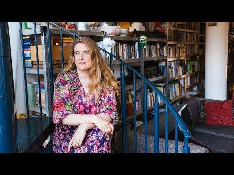 Alice Cicolini видео