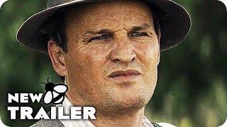 Nonton Mudbound Trailer  2017  Netflix Movie Film Subtitle Indonesia Streaming Movie Download