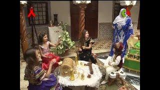 Miliana: La célébration du Mawlid Ennabaoui, une tradition ancrée dans l'histoire de la ville