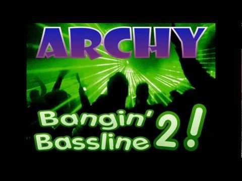 Niche / Bassline -